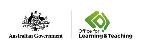 Australian Office of Learning & Teaching